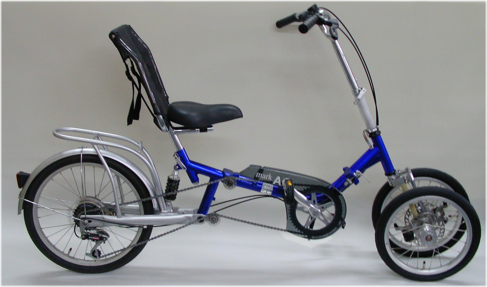 自転車の 自転車 坂道 筋肉 : 紀洋産業からの新しい自転車へ ...